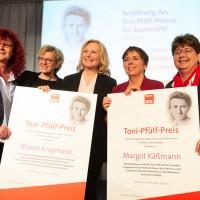 2019_Toni-Pfülf-Preis_9837