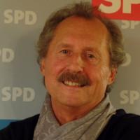 Armin Weinmann