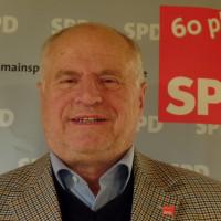 Werner Baur